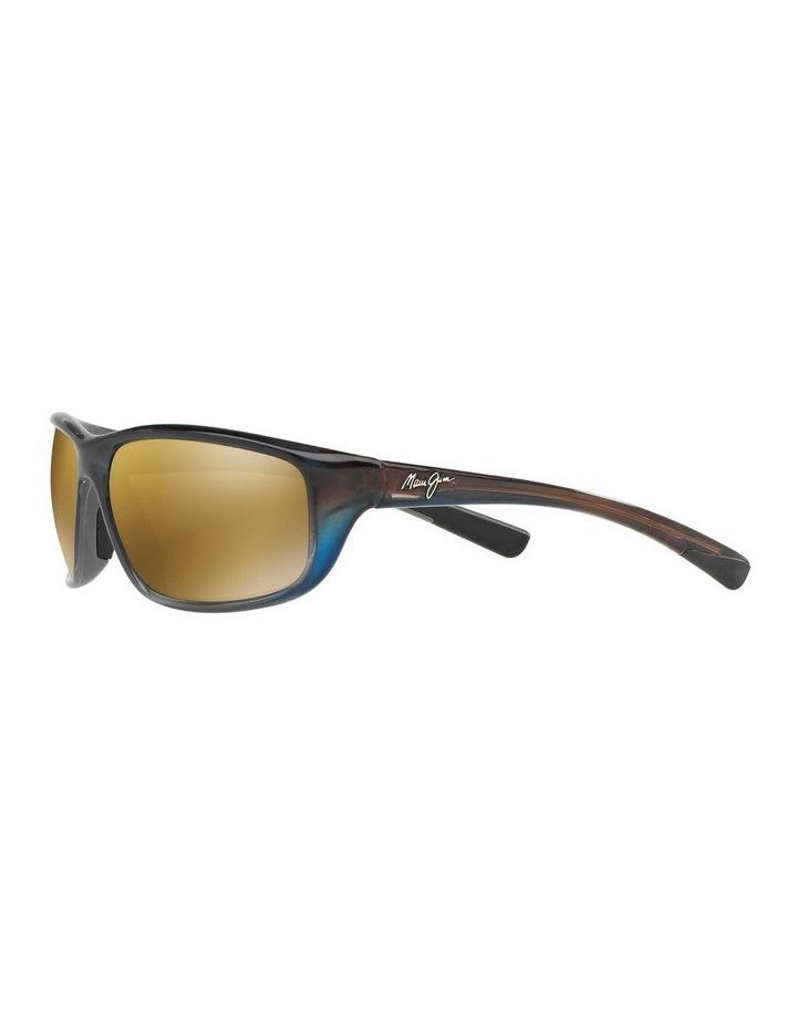 Spartan Reef 387356 Polarised Sunglasses image 3