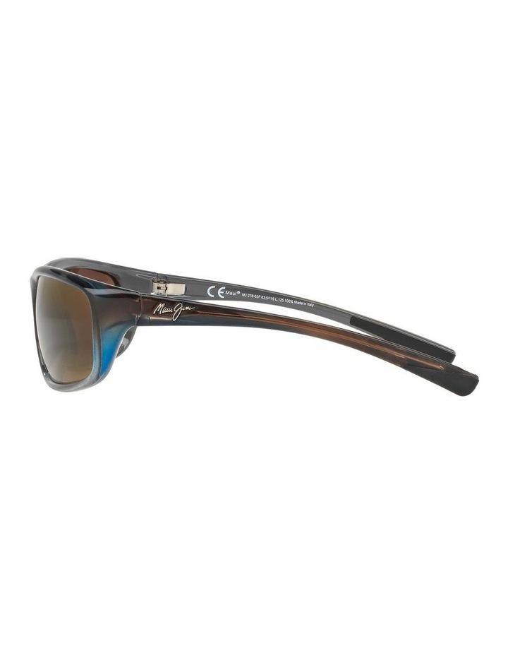 Spartan Reef 387356 Polarised Sunglasses image 4