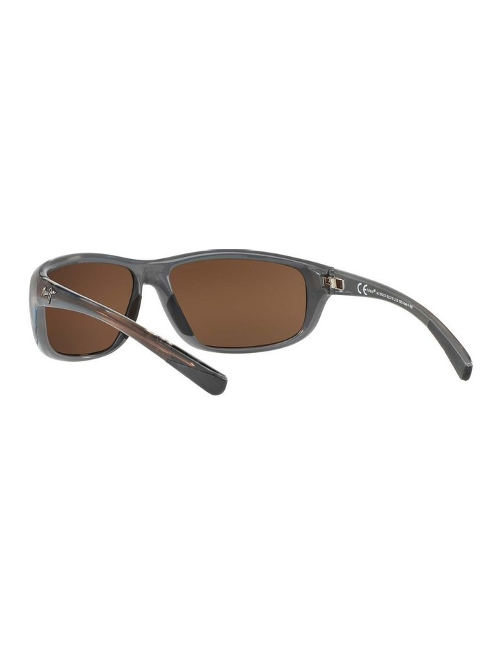 Spartan Reef 387356 Polarised Sunglasses image 6