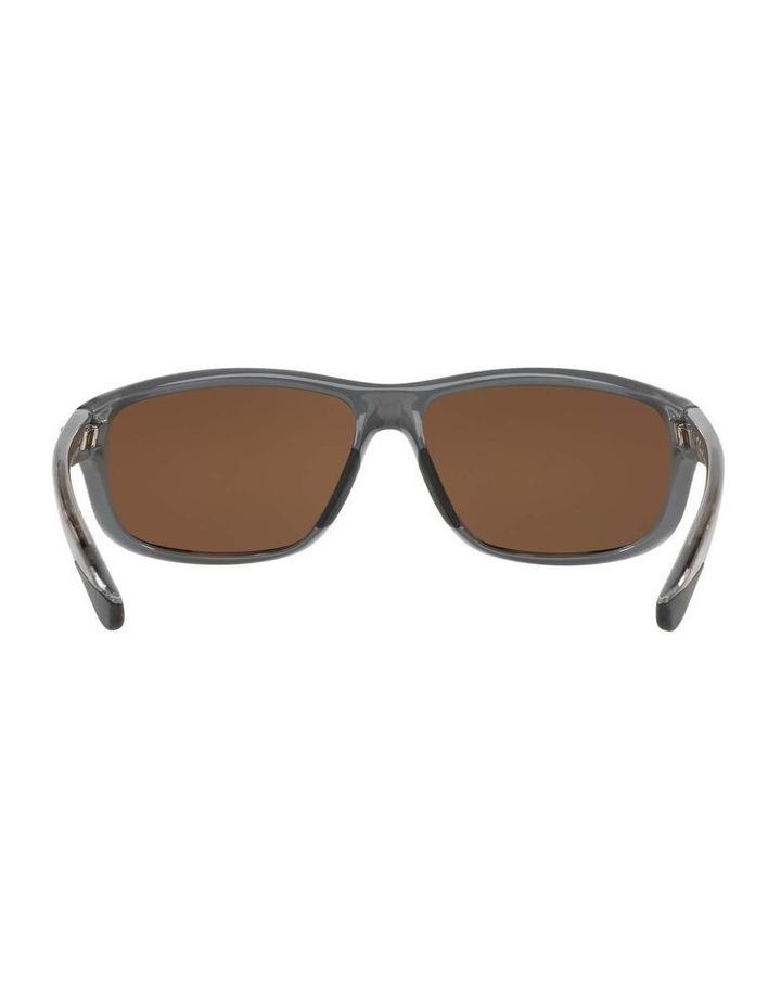 Spartan Reef 387356 Polarised Sunglasses image 7