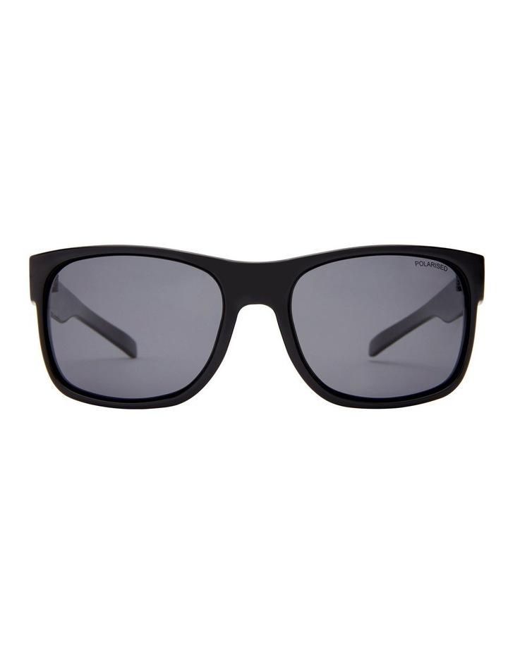Iron Baron 388911 Polarised Sunglasses image 1