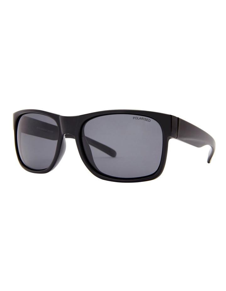 Iron Baron 388911 Polarised Sunglasses image 2