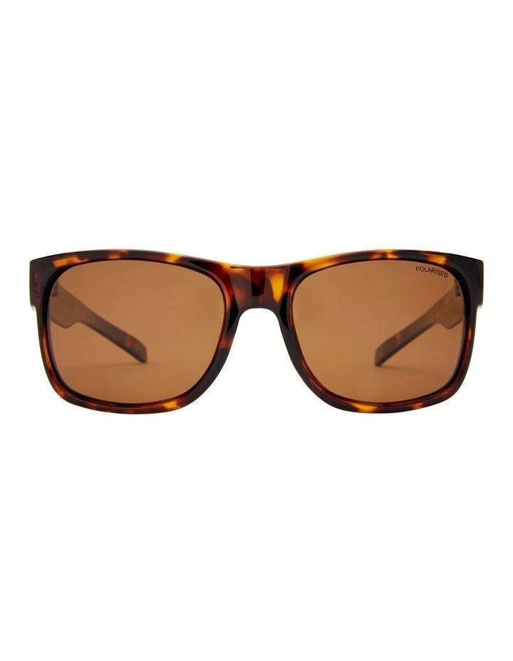 Iron Baron 388912 Polarised Sunglasses image 1