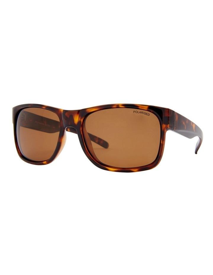 Iron Baron 388912 Polarised Sunglasses image 2