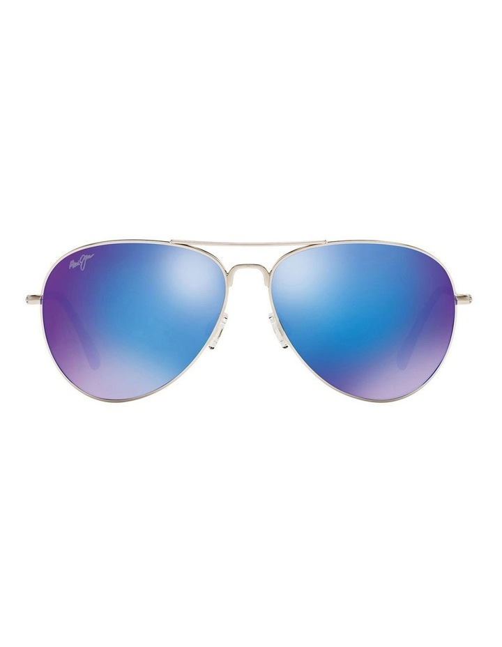 Mavericks 390369 Polarised Sunglasses image 1