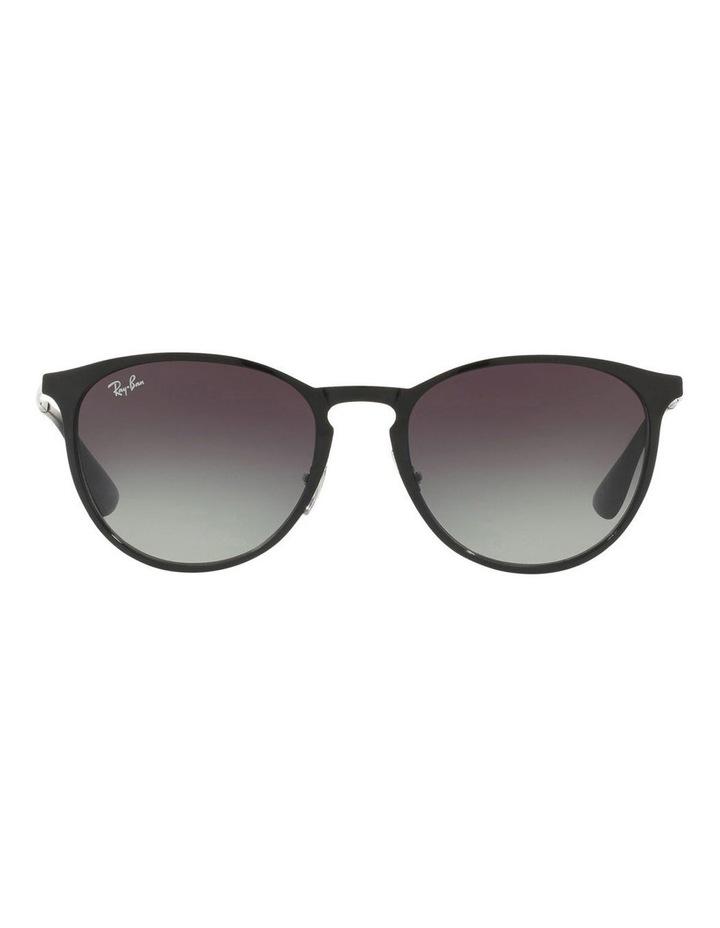RB3539 391025 Sunglasses image 1