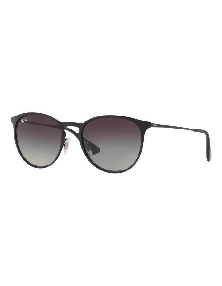 RB3539 391025 Sunglasses image 2