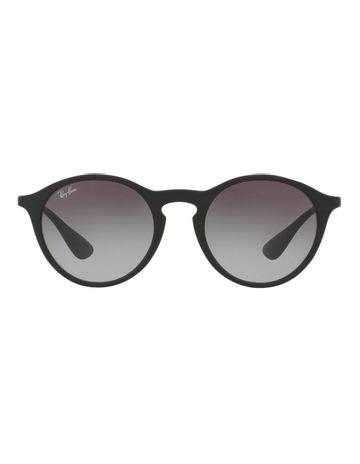 Ray-Ban 0RB4243 391031 Sunglasses 2f731357da