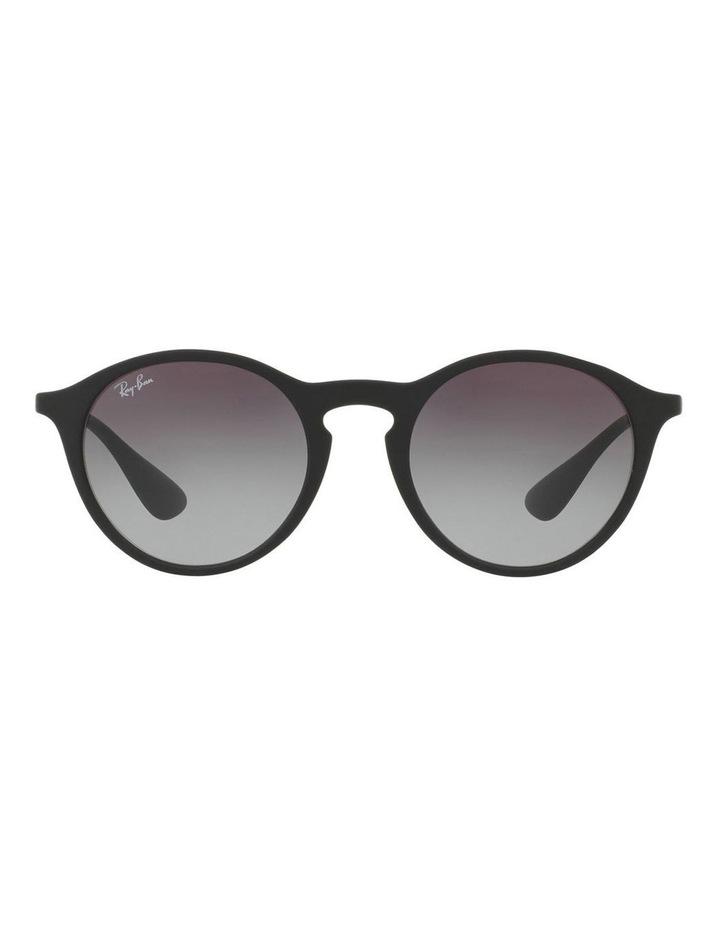 RB4243 391031 Sunglasses image 1