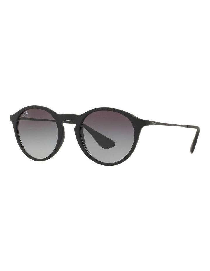RB4243 391031 Sunglasses image 2