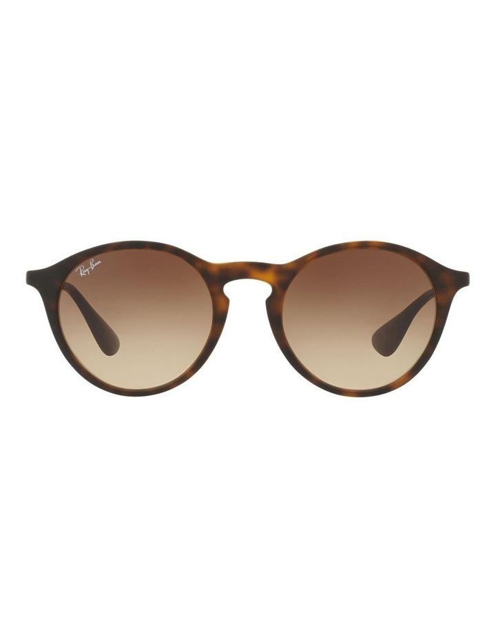 RB4243 391032 Sunglasses image 1