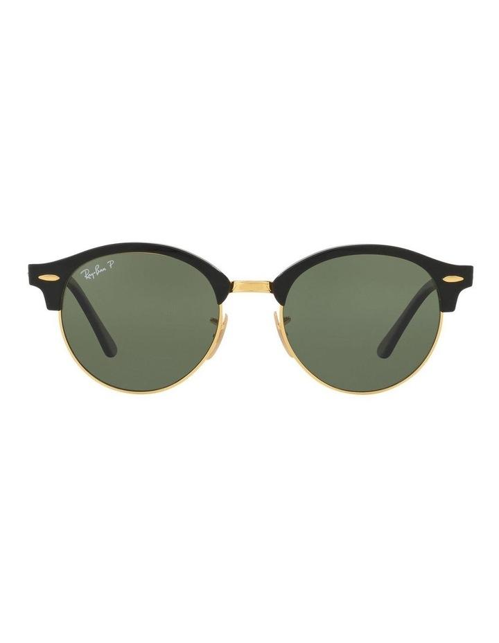 RB4246 391034 Polarised Sunglasses image 1