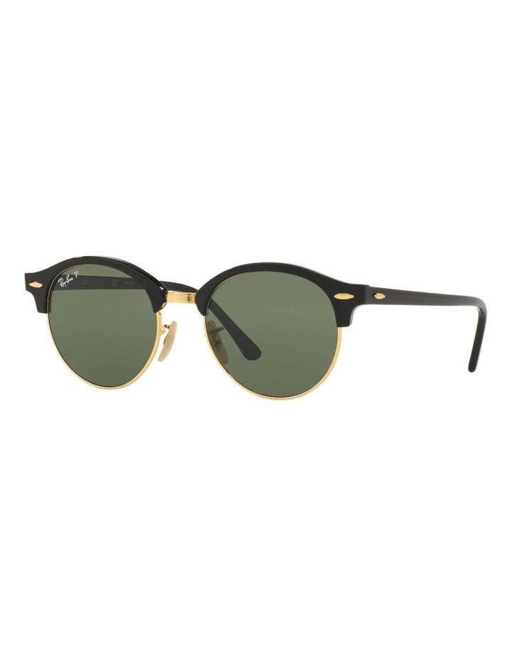 RB4246 391034 Polarised Sunglasses image 2