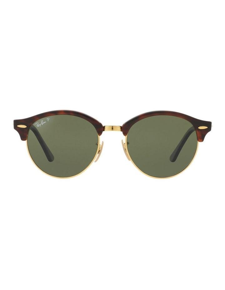 RB4246 391036 Polarised Sunglasses image 2