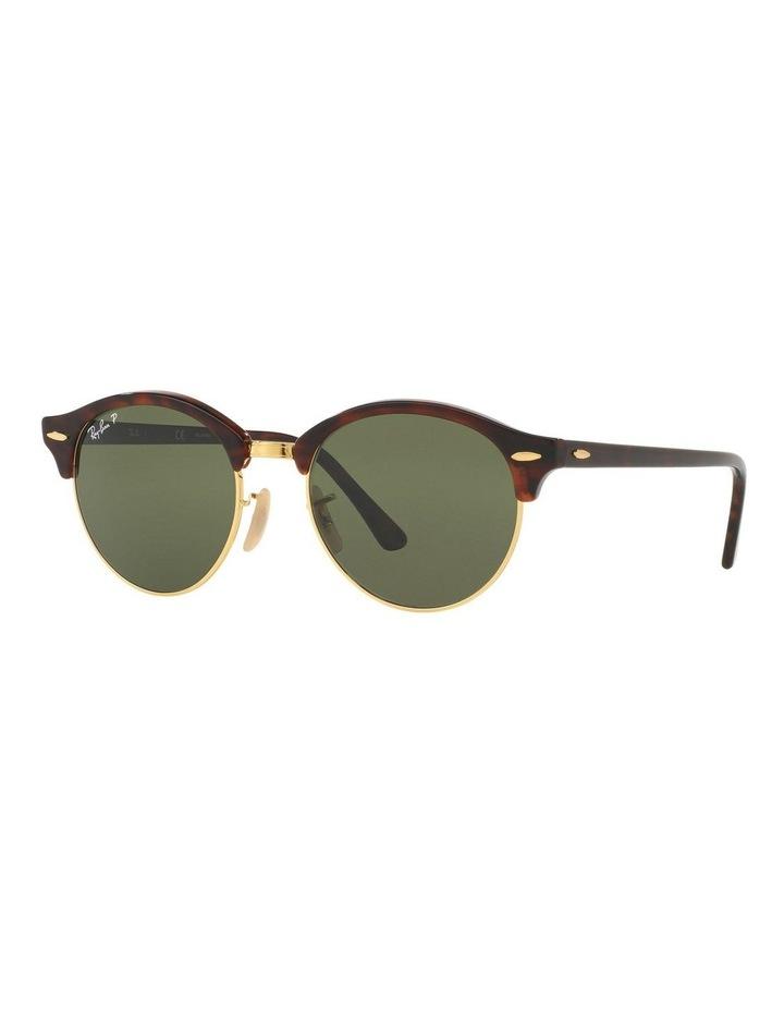 RB4246 391036 Polarised Sunglasses image 4