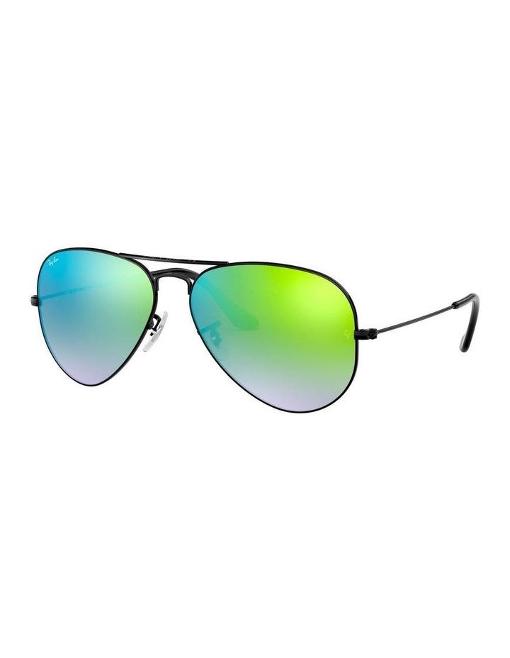 0RB3025 Aviator Large Metal 1062739117 Sunglasses image 1