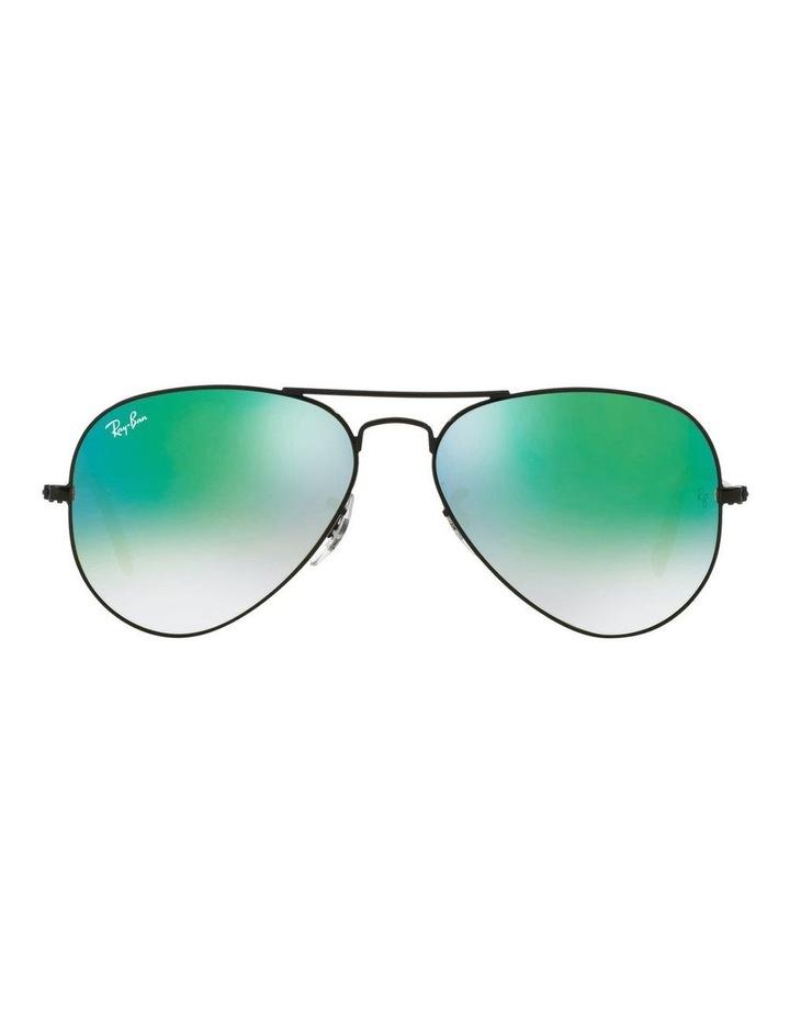 0RB3025 391059 Sunglasses image 1