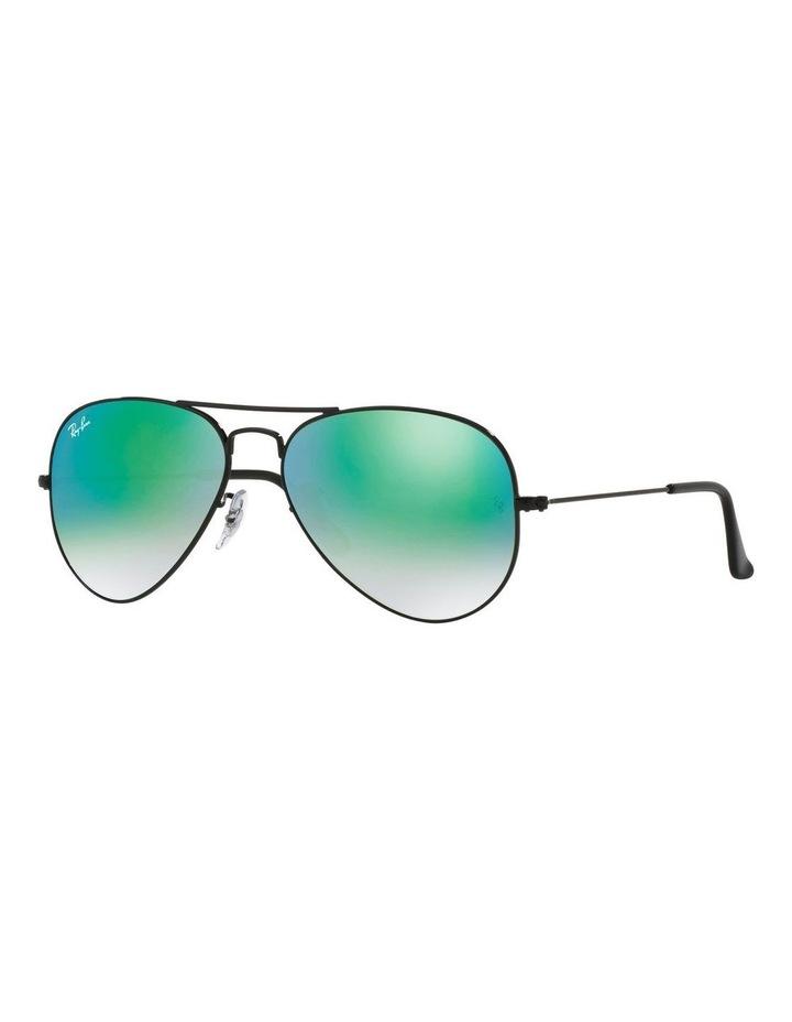 0RB3025 391059 Sunglasses image 2