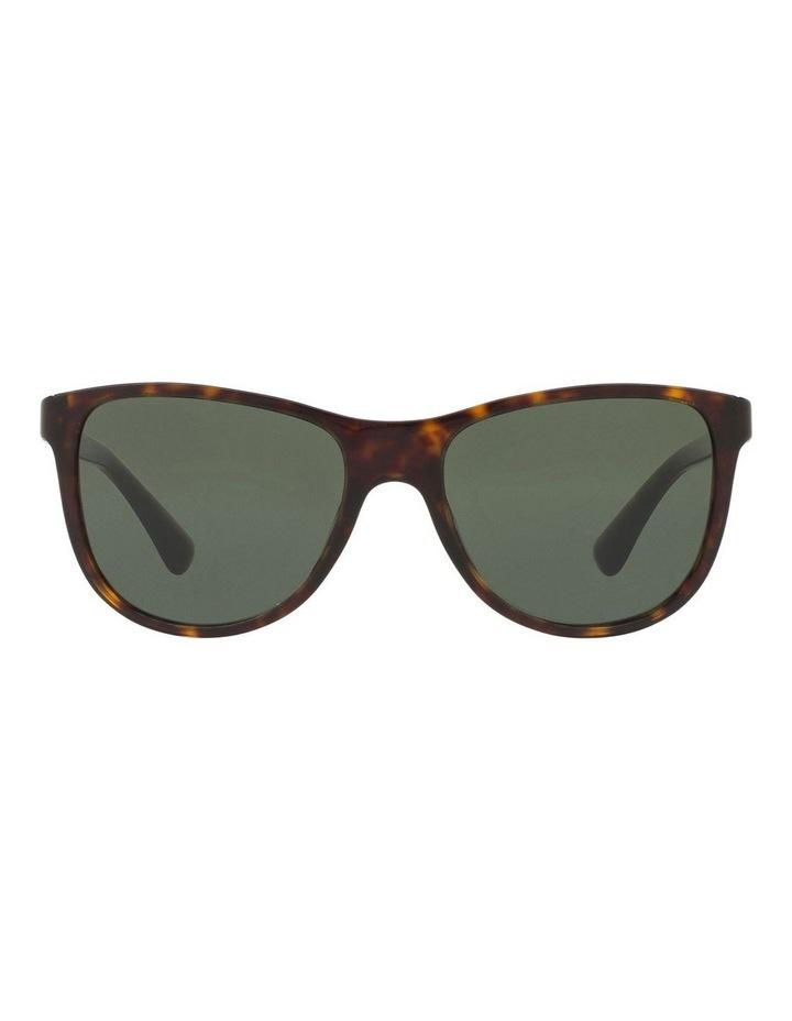 0PR 20SS Sunglasses image 1