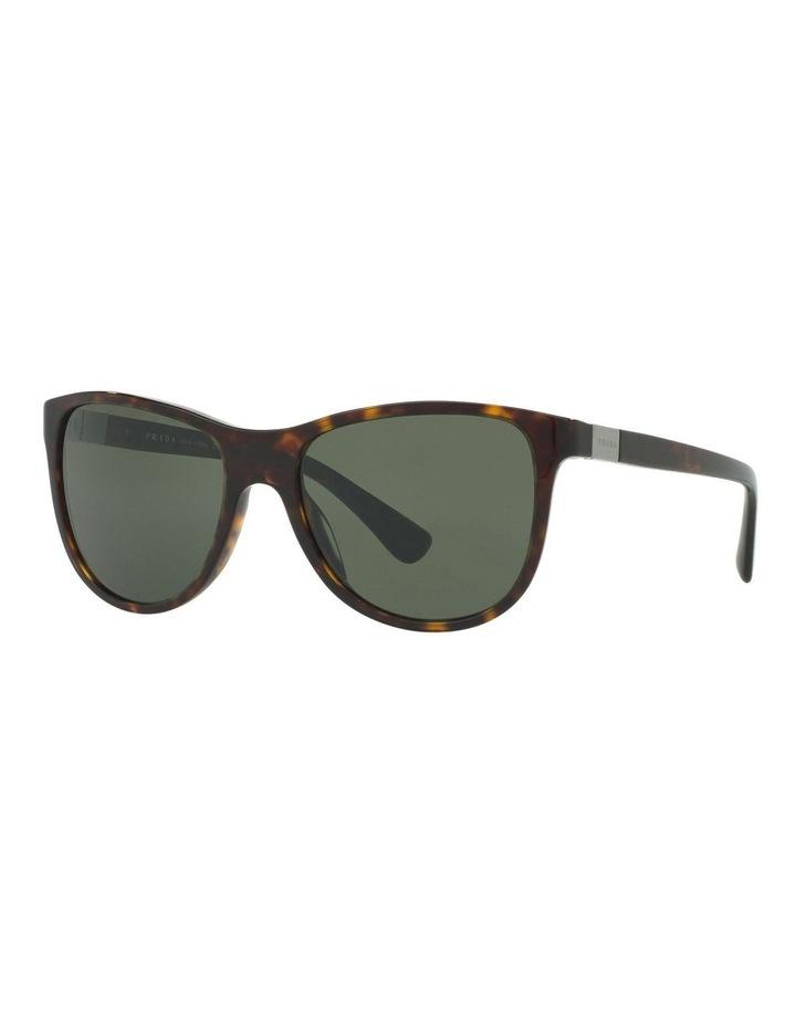 0PR 20SS Sunglasses image 2