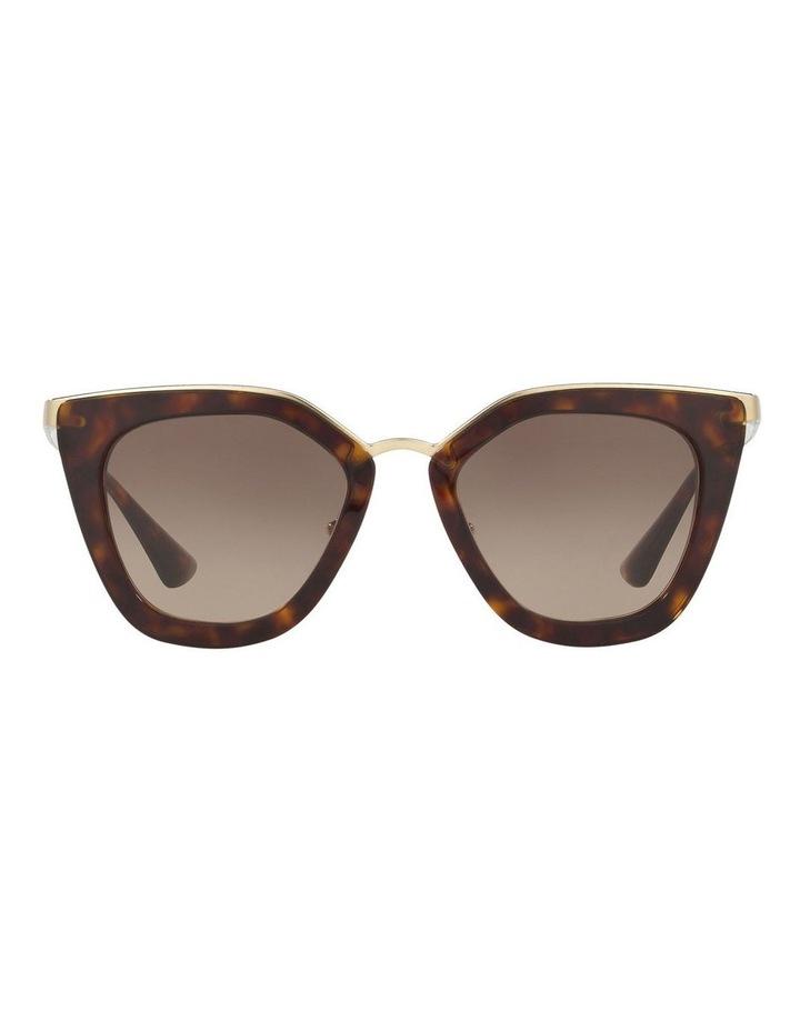 c9affcb888 0PR 53SS Sunglasses image 1