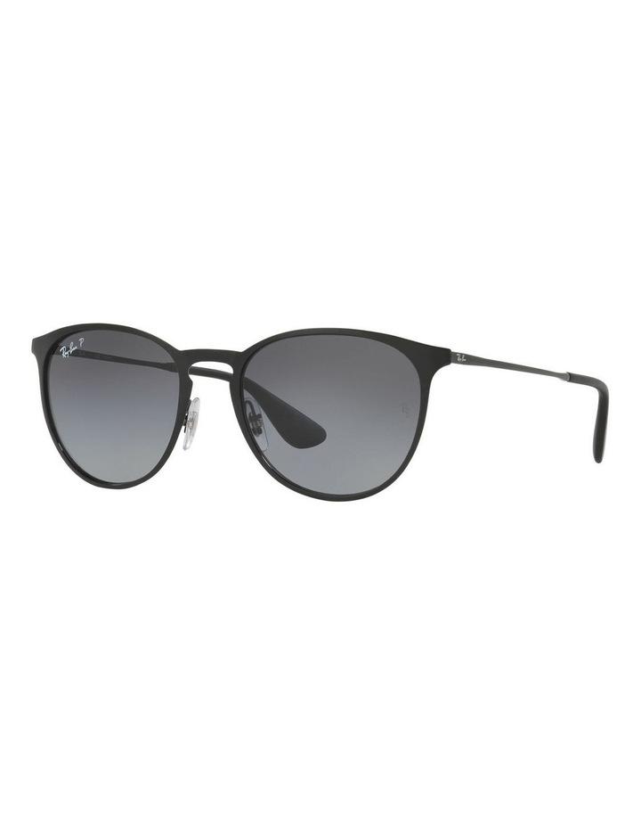 RB3539 392310 Polarised Sunglasses image 2