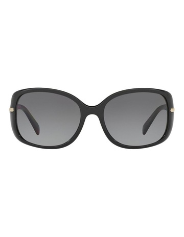 046625dca8 Women s Sunglass Hut Womens Prada