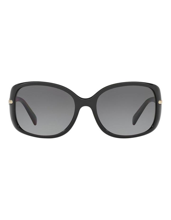 PR 08OS 393581 Polarised Sunglasses image 1