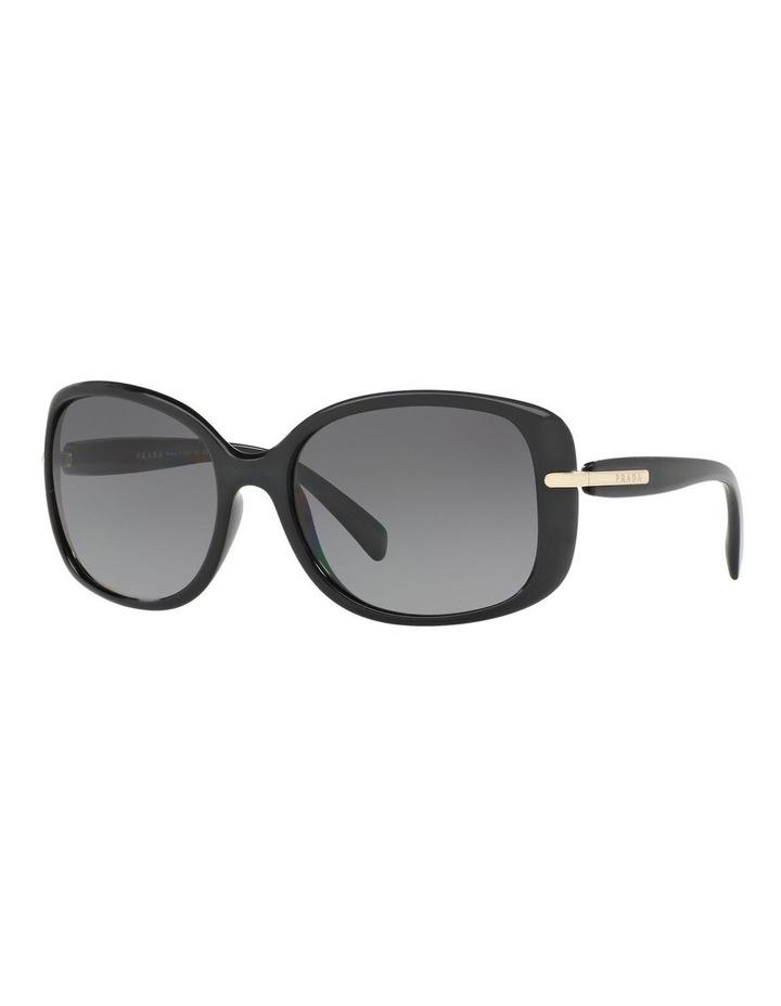 PR 08OS 393581 Polarised Sunglasses image 2