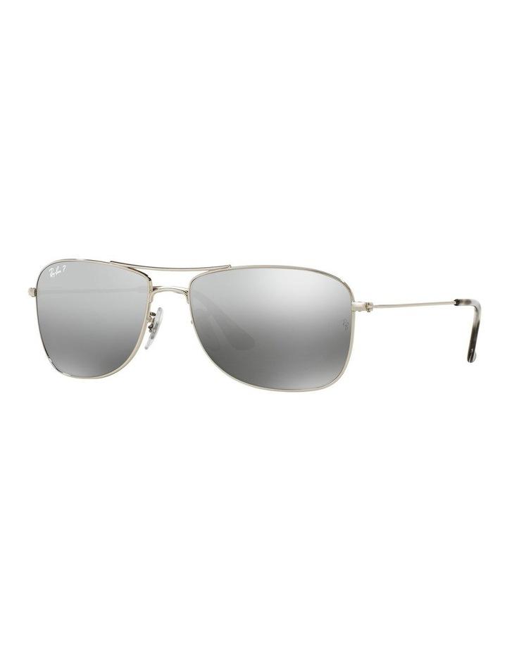 RB3543 393821 Polarised Sunglasses image 2