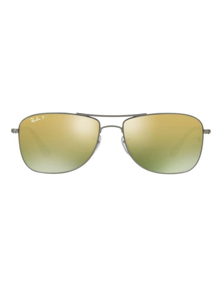 0RB3543 1510022001 Polarised Sunglasses image 1
