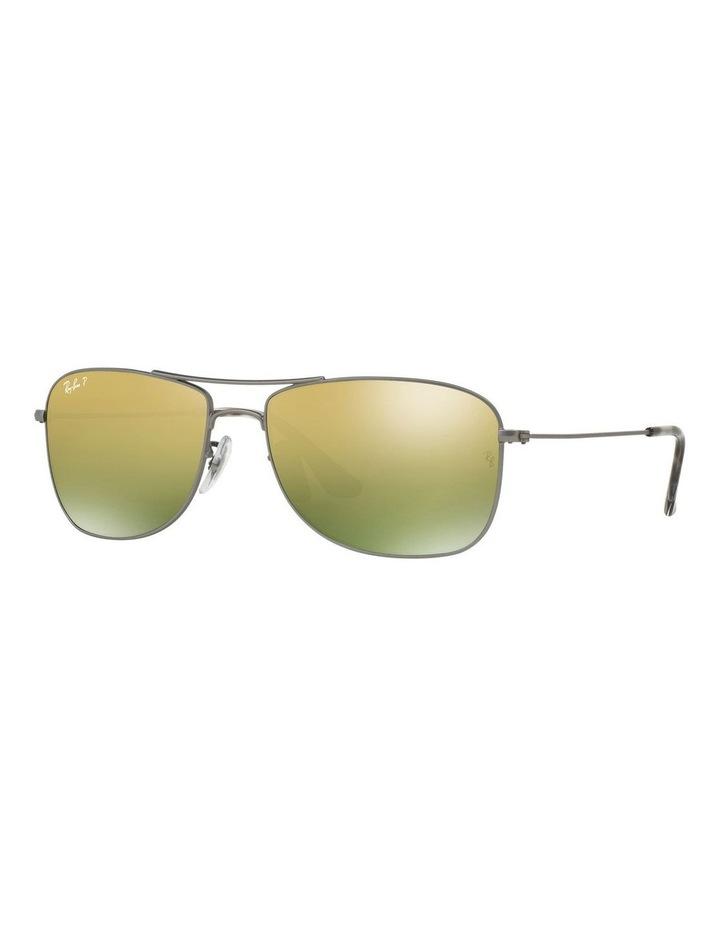 0RB3543 1510022001 Polarised Sunglasses image 2