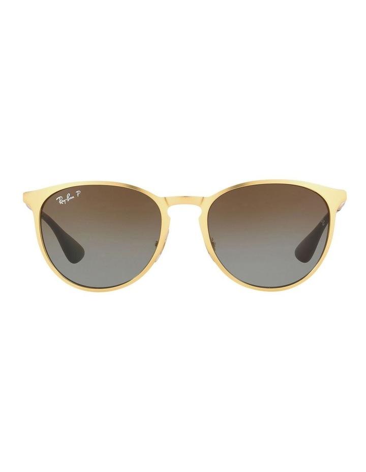 RB3539 393823 Polarised Sunglasses image 1