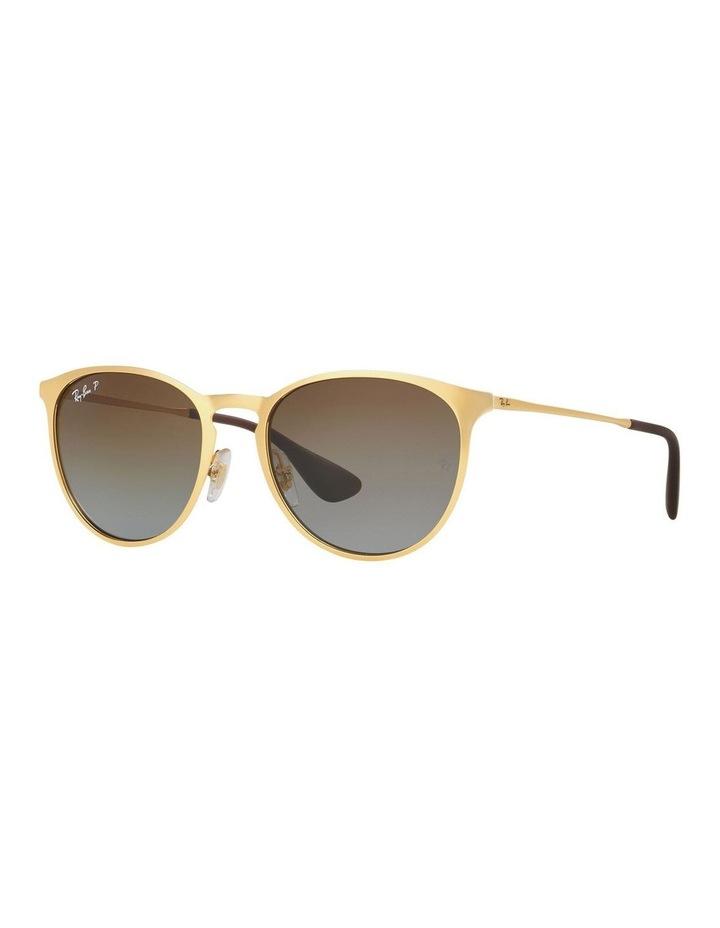 RB3539 393823 Polarised Sunglasses image 2