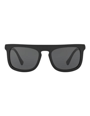f20538d50 Dolce & Gabbana 0DG4288 395905 Sunglasses