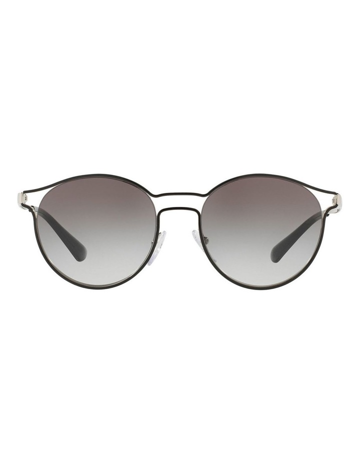 0PR 62SS Sunglasses image 1
