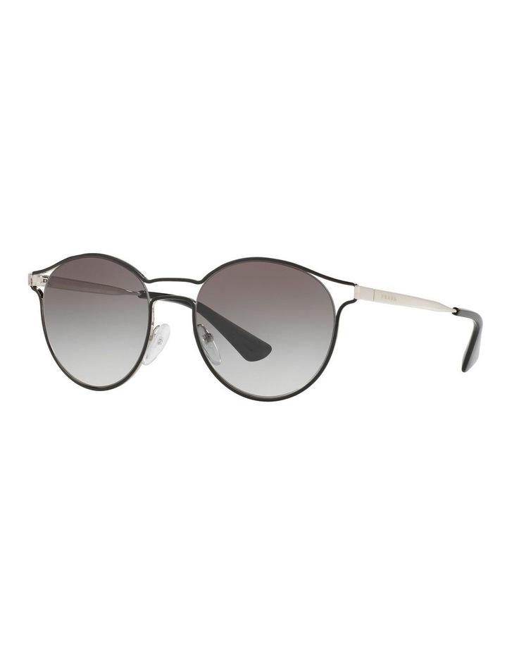 0PR 62SS Sunglasses image 2