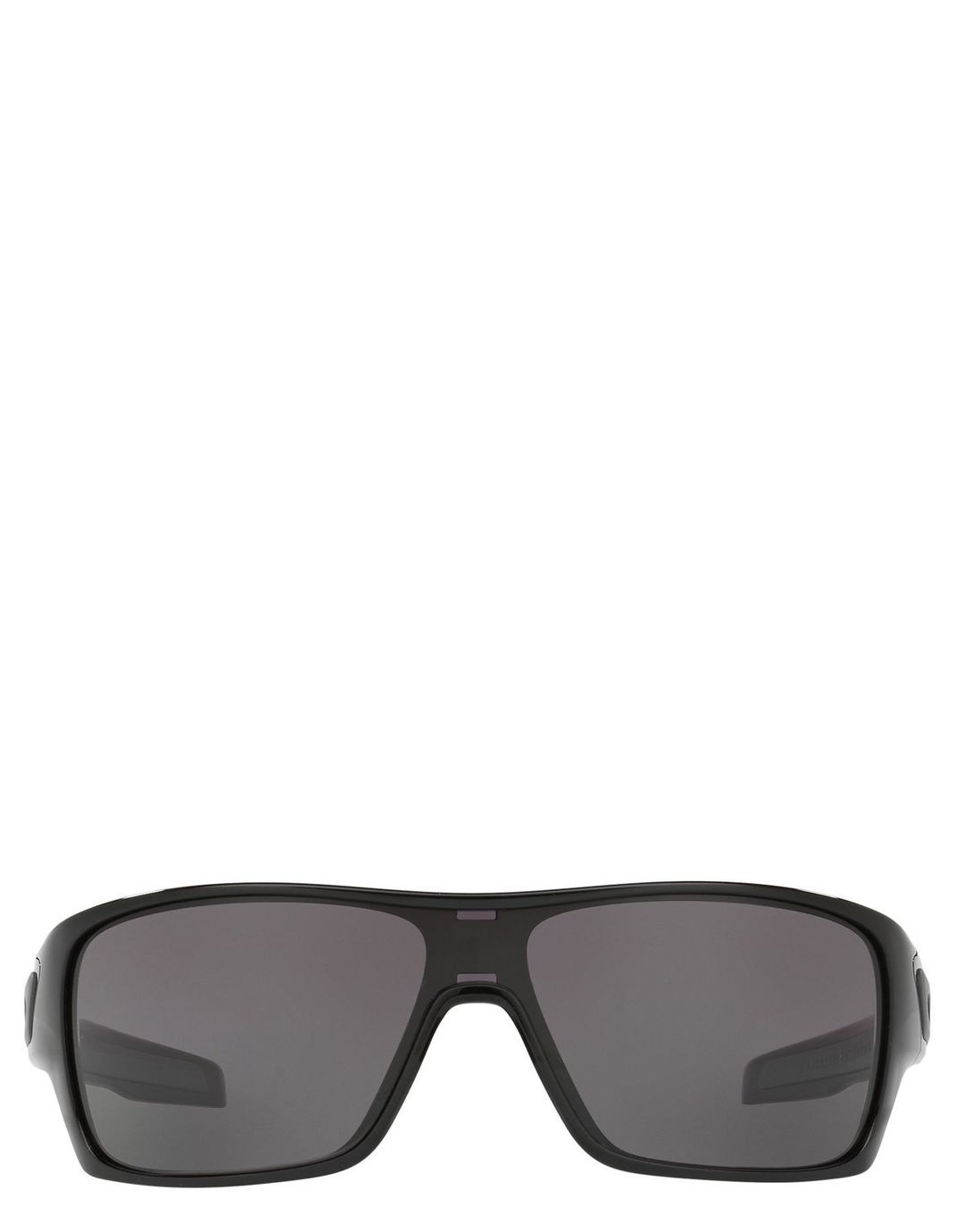 9f1b4a2195 ... spain oakley turbine rotor sunglasses myer online 4d1ab d3860