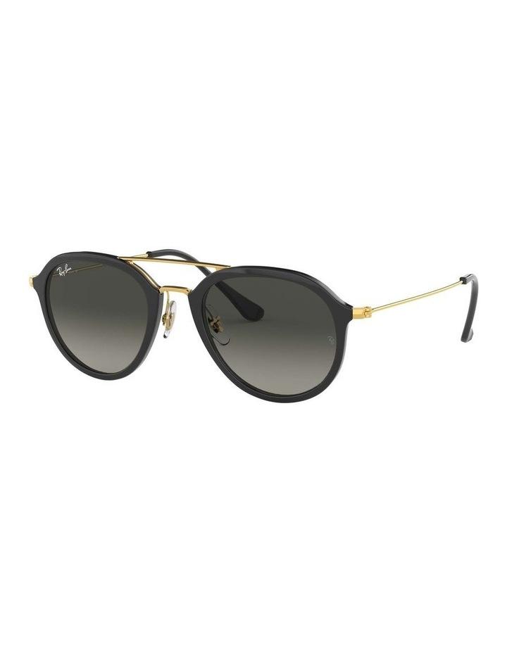 0RB4253 1511529001 Sunglasses image 1