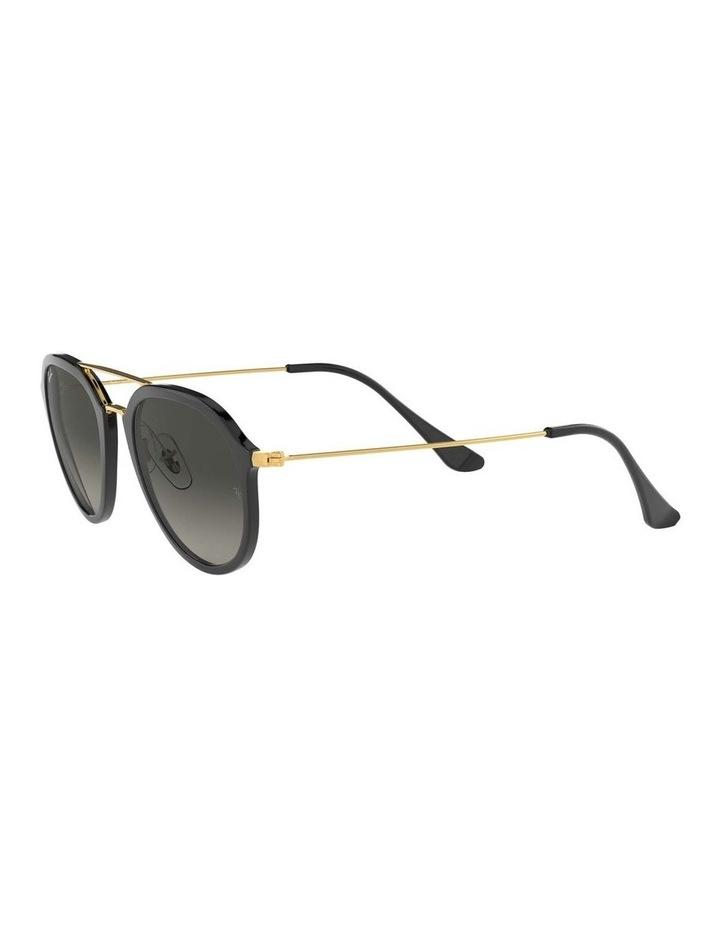 0RB4253 1511529001 Sunglasses image 3