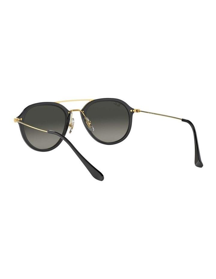0RB4253 1511529001 Sunglasses image 6