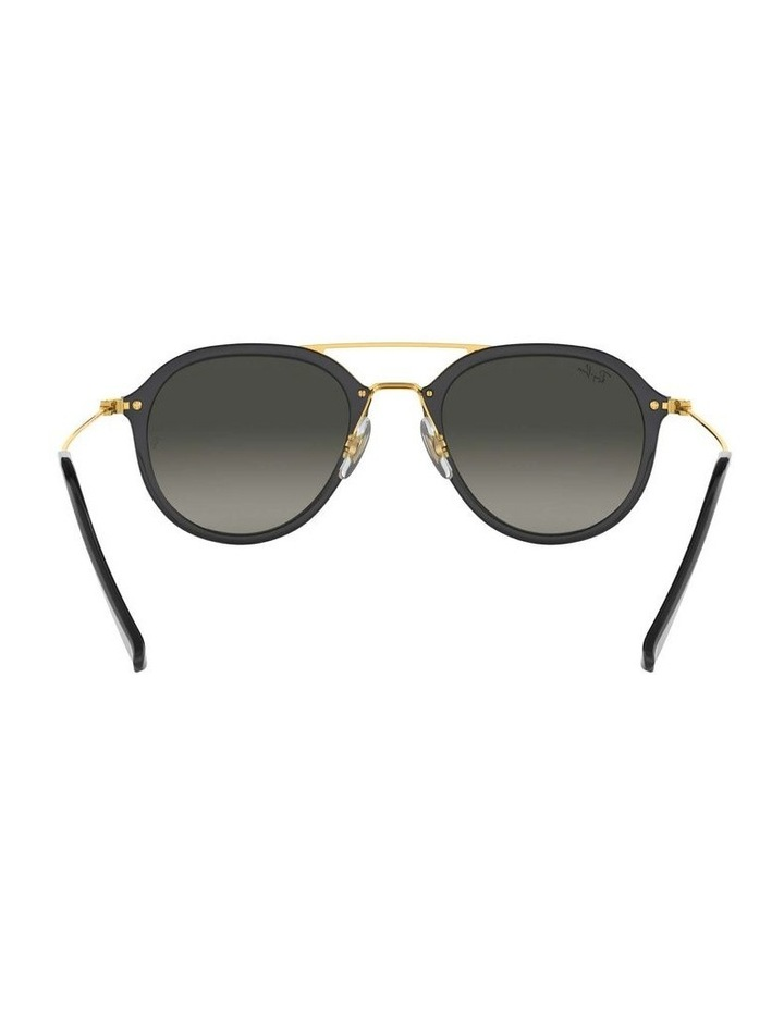 0RB4253 1511529001 Sunglasses image 7