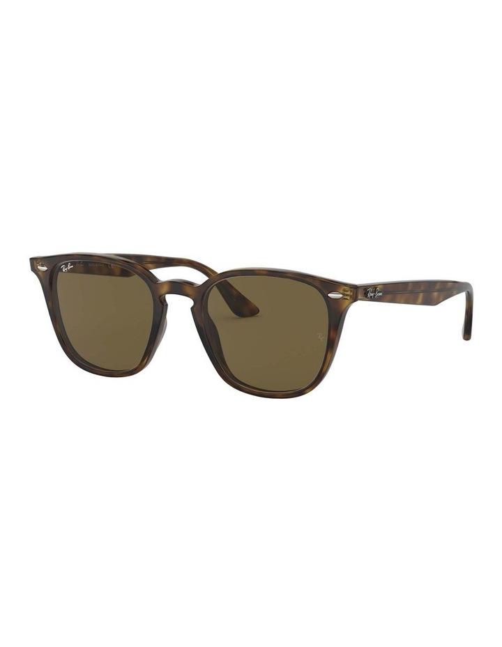 0RB4258 1511527002 Sunglasses image 1