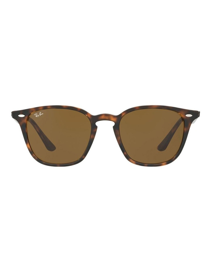 RB4258 396724 Sunglasses image 1