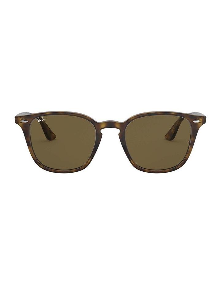 0RB4258 1511527002 Sunglasses image 2