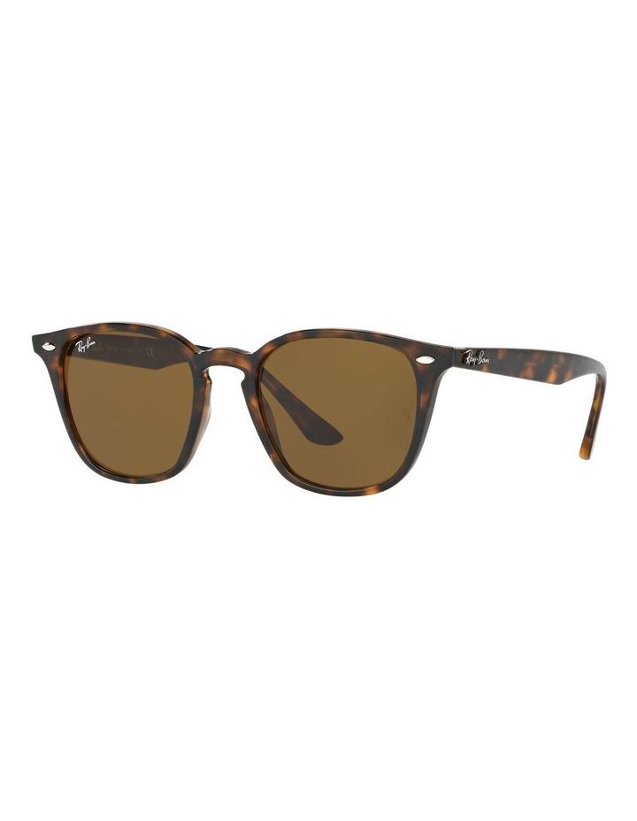 RB4258 396724 Sunglasses image 3