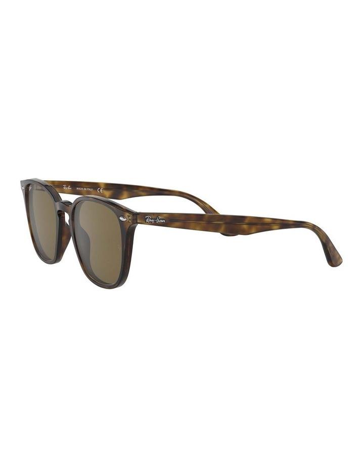 0RB4258 1511527002 Sunglasses image 3