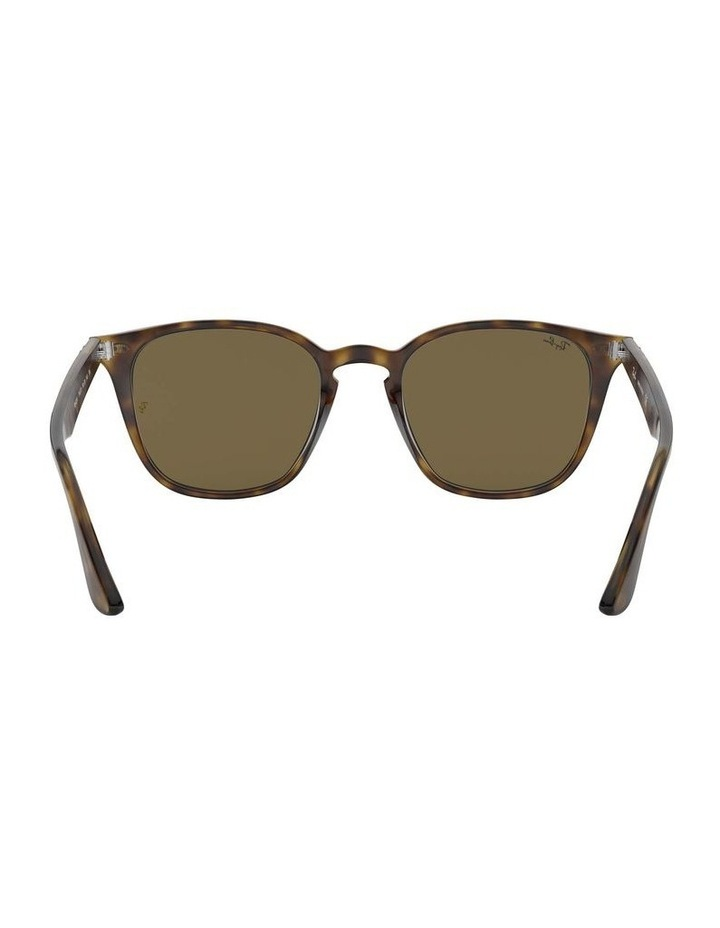 0RB4258 1511527002 Sunglasses image 7