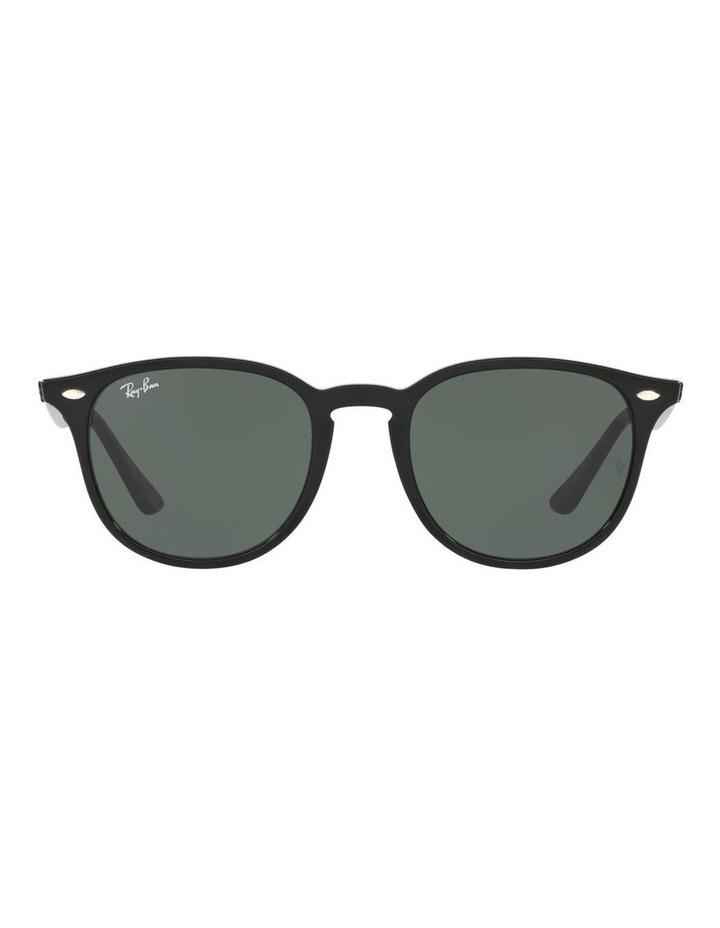 RB4259 396726 Sunglasses image 1