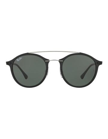 Ray-Ban0RB4266 396733 Sunglasses 95eb1b6e7691